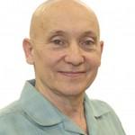 John Haspel